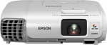 Videoproiector Epson